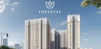 imperial-place-binh-tan